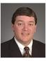 Massachusetts Ethics / Professional Responsibility Lawyer Michael W. Ancarana