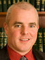 Weston Employment / Labor Attorney Robert Paul Joyce Jr.