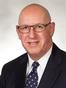 Lexington Business Attorney Martin Irving Estner