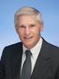 Salem Administrative Law Lawyer Jeffrey Wayne Shub