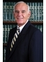 Quincy Tax Lawyer Richard Elliot Levin
