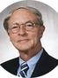 02110 Appeals Lawyer Robert M. Buchanan Jr