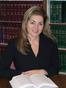 Upton Family Law Attorney Suzette A. Ferreira