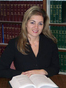 Mendon Family Law Attorney Suzette A. Ferreira