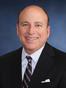 Hyannis Bankruptcy Attorney Alex Michael Rodolakis
