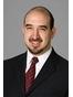 Revere Antitrust / Trade Attorney Nathaniel L. Orenstein