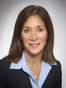 Boston Corporate / Incorporation Lawyer Lydia Greenberg-Chesnick