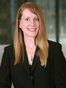 Santa Clarita Litigation Lawyer Courtney Elena Vaudreuil