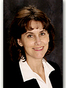 Newtonville Family Law Attorney Marion L Wasserman