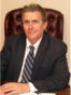 Billerica Child Custody Lawyer John K Leslie