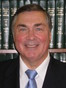 Norwood Personal Injury Lawyer Gerald F Blair