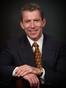 San Diego  Lawyer Ross Evan Veta