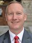 Berkshire County Family Law Attorney Scott W Ellis