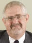 98225 Criminal Defense Attorney Douglas R. Hyldahl