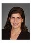 Brighton Licensing Attorney Heidi Goldstein Shepherd