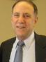 Cambridge Criminal Defense Attorney Steven A Sussman