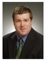 Suffolk County Insurance Law Lawyer Stephen L. Rossetti Jr.