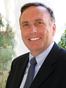 Escondido Workers' Compensation Lawyer Richard Edward Custin