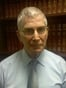Boston Wrongful Death Attorney Arthur F Licata