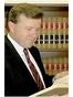Stoneham General Practice Lawyer Joseph Evans