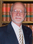 Suffolk County Wrongful Death Attorney Jonathan D Light