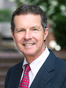 Middlesex County Trusts Attorney Mark H. Holly