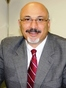 Essex County Business Attorney Peter G. Shaheen