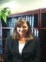 Vista Medical Malpractice Attorney Kristin C Veljovich