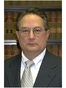 Hampden County Estate Planning Attorney David W Sanborn