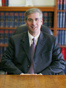 Massachusetts Workers' Compensation Lawyer Daniel P Napolitano