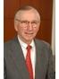 Massachusetts Advertising Lawyer Robert Thomas Burns