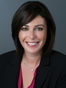 North Hills Marriage / Prenuptials Lawyer Rozanna Michelle Velen