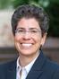 Malden Insurance Fraud Lawyer Elizabeth C. Caiazzi