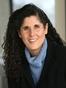 Auburn Estate Planning Attorney Tracy Adler Craig