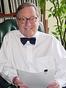 Massachusetts Residential Real Estate Lawyer Robert J. Galvin
