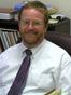 Boston Insurance Law Lawyer David D Dowd