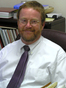 Milton Insurance Law Lawyer David D Dowd