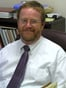 Readville Insurance Law Lawyer David D Dowd