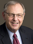 Stamford Bankruptcy Attorney Michael L Widland