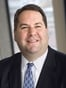 Westborough Employment / Labor Attorney Marc L. Terry