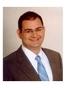 Boston Construction / Development Lawyer Patrick Henry Millina