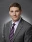 Santa Clarita Class Action Attorney Samuel R.W. Price