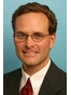Greenbush Insurance Law Lawyer John W. Steinmetz