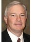 Texas Residential Real Estate Lawyer Robert Dodge Dransfield