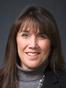 East Orleans Estate Planning Attorney Lisa F Sherman