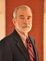 Berkshire County Estate Planning Attorney Cecil Driver