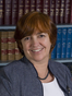 Essex County Mediation Attorney Patricia M Watson