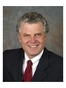 Leominster Litigation Lawyer Charles E Vander-Linden