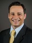 Central Falls Personal Injury Lawyer Michael R Bottaro