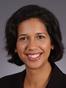 Newton Center Financial Markets and Services Attorney Elizabeth Joy Reza Skelly